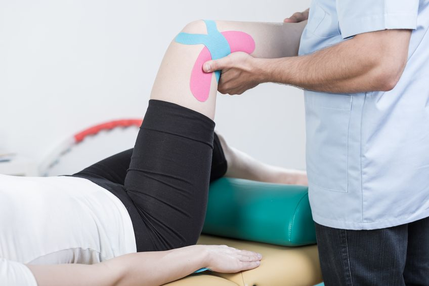 City Place Surgery Center What To Expect After A Meniscal Repair Recovery Time And Physical Therapy
