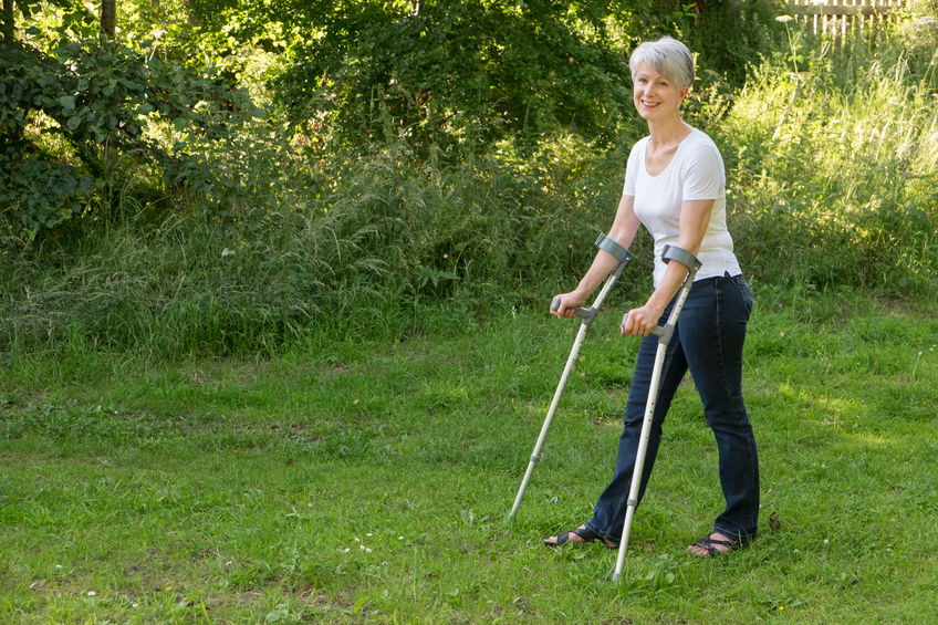 City Place Surgery Center Is It Time To Consider Total Hip Replacement 3 Questions To Ask